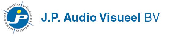 J.P. Audio Visueel BV Specialist in verhuur en verkoop van AV, KNX en domotica